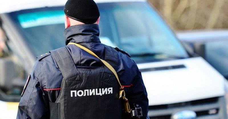 В преддверии празднования Дня России полицейские Колымы усиливают профилактические меры