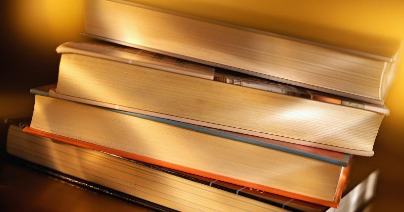 Областная библиотека имени А. С. Пушкина приглашает на выставку магаданского издательства «Кордис»