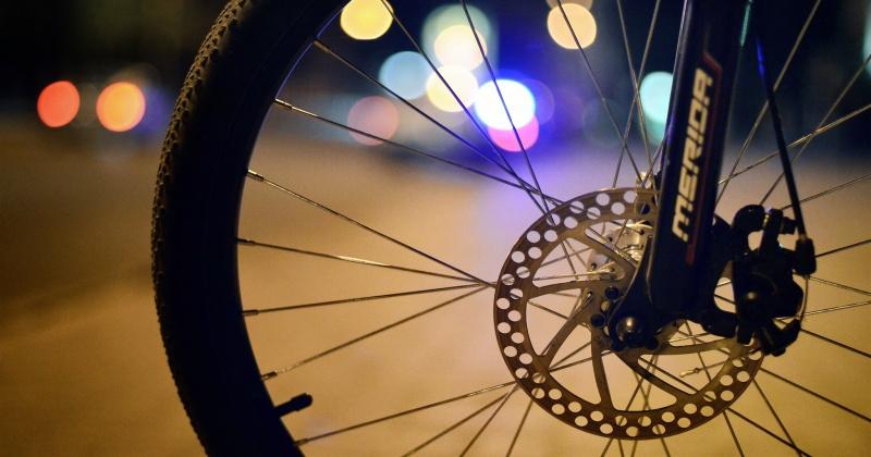 Массовый велопробег «Золотой велосипед» состоится в Магадане