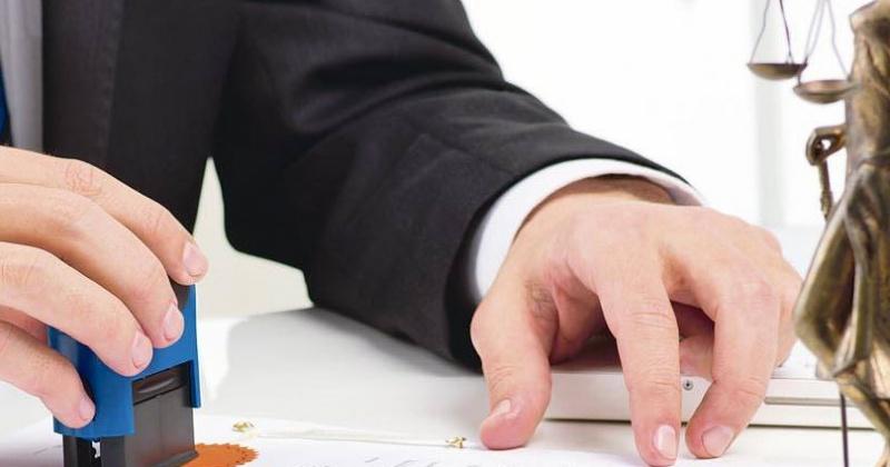 Слишком долгий поиск работы и мошенники – основные опасения соискателей Магадана