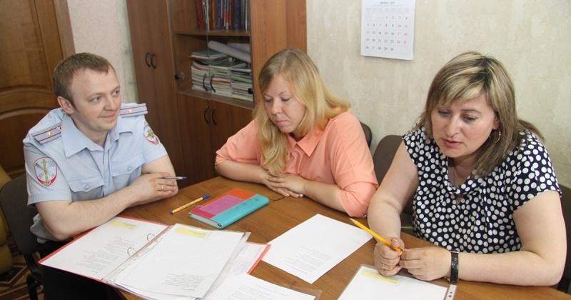 В Магаданской области подведены итоги регионального этапа литературного конкурса МВД России «Доброе слово»