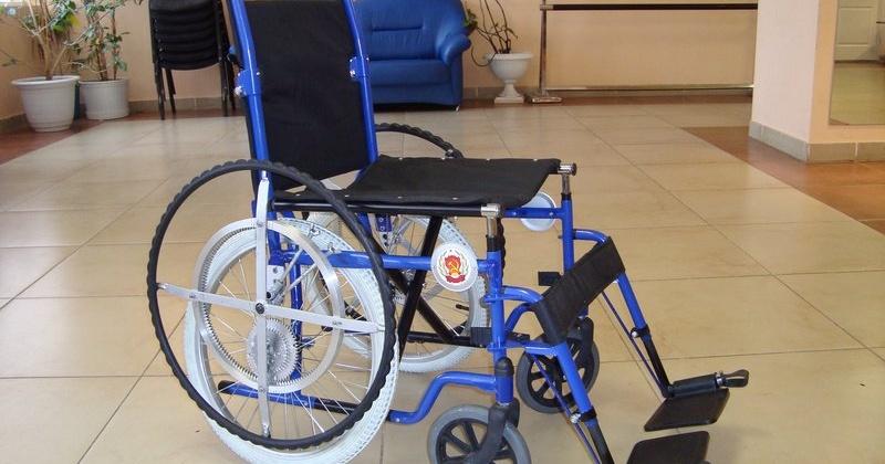 Спортивно-интеллектуальный марафон для людей с ограниченными возможностями здоровья пройдет в Магадане