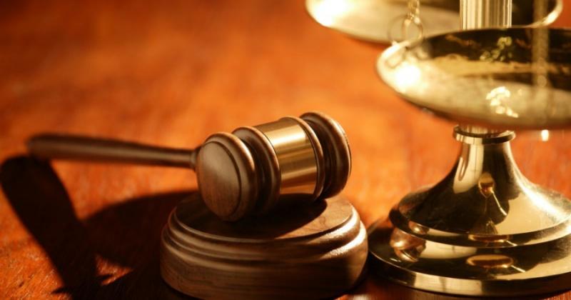 За подкуп конкурсный управляющий магаданской артели пойдет под суд