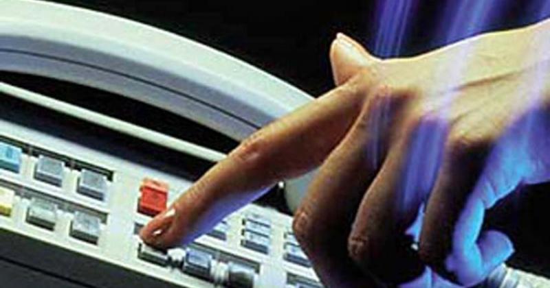 Телефон доверия магаданских судебных приставов работает в круглосуточном режиме