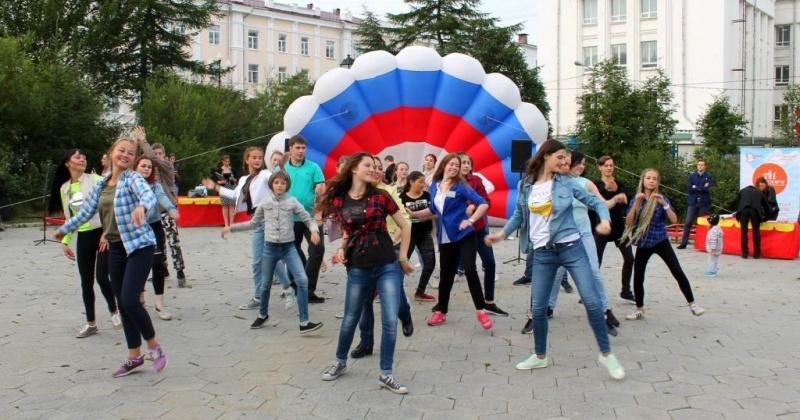 Городская акция «День микрорайона» пройдет в семи районах Магадана