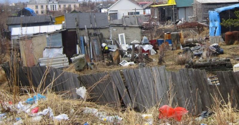 Штраф в 15 тысяч рублей придется заплатить магаданской компании за нарушение благоустройства после проведения земляных работ