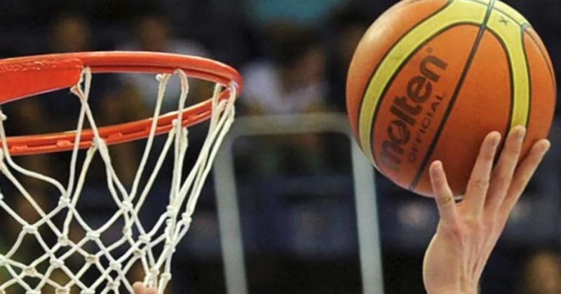 С 30 октября по 3 ноября в Магадане состоится открытый турнир по баскетболу «Золотая корзина»
