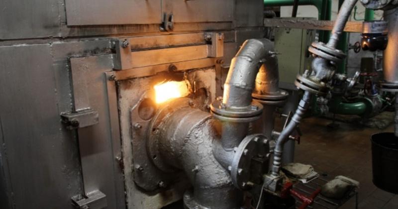 Все котельные и водозаборные сооружения Магаданской области обеспечены резервными источниками энергоснабжения