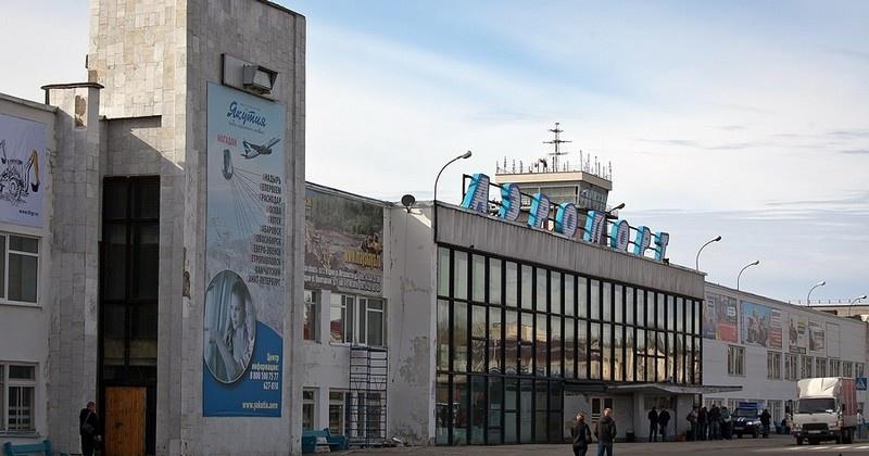 Владимир Печеный: Мы готовы к тому, чтобы режим Свободного порта Владивосток был распространен на всю территорию Магадана, как один из вариантов ОЭЗ