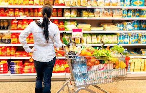 Перечень продуктов в составе потребительской корзины в Магаданской области в ближайшие пять лет останется без изменений