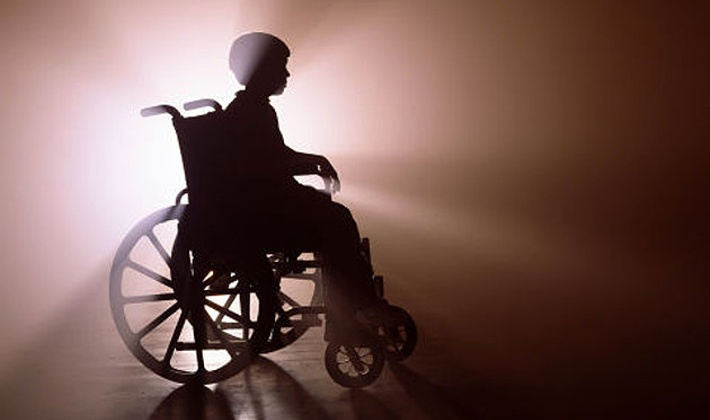 С 01 по 08 декабря в Магадане пройдет Декада инвалидов