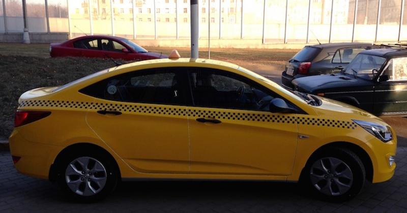 «Горячую линию» по защите прав потребителей при пользовании услугами такси проведет магаданский Роспотребнадзор