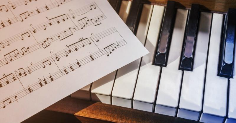 Юбилейный концерт «А жизнь продолжается» магаданского вокального ансамбля «Вдохновение» состоится 9 декабря