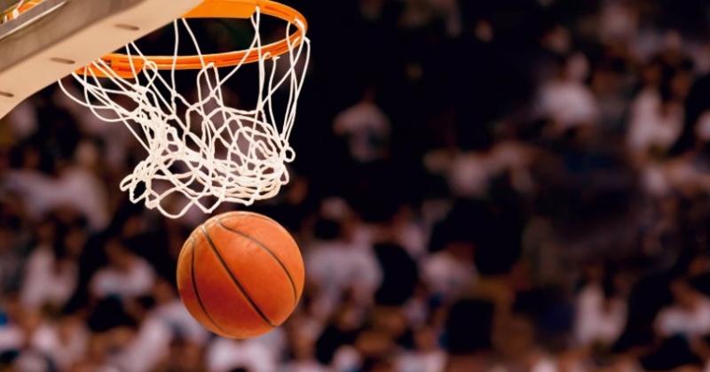 Как лучше делать ставки на баскетбол [PUNIQRANDLINE-(au-dating-names.txt) 21