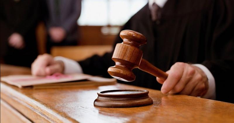 Перед судом предстанет магаданский предприниматель, совершивший хищение бюджетных денежных средств