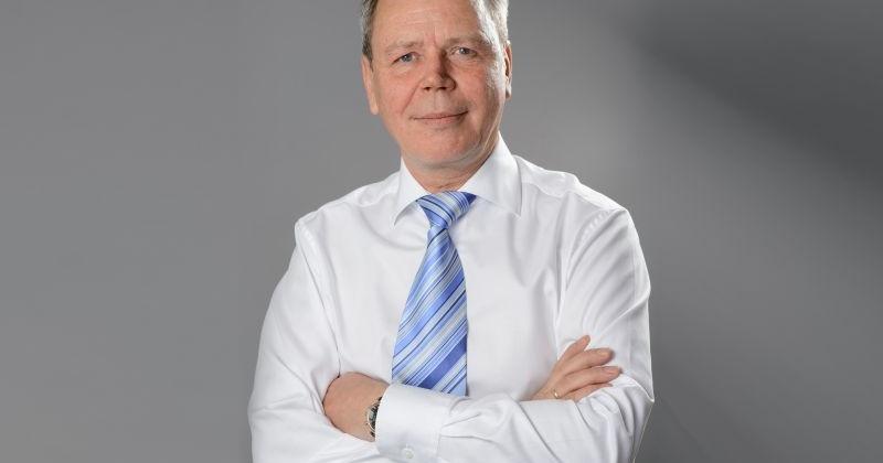 Сергей Абрамов: Развитие институтов гражданского общества на Колыме даёт ощутимые результаты