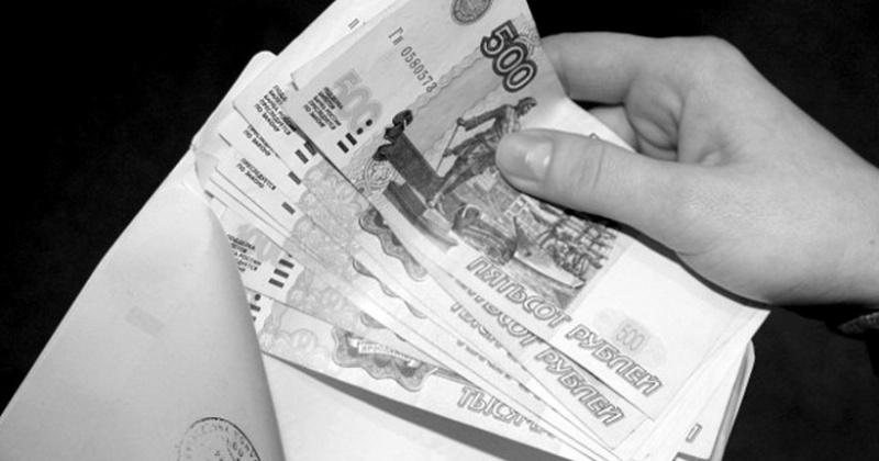 3 года тюрьмы за невыплату зарплаты из корысти получит магаданский генеральный директор общественного предприятия