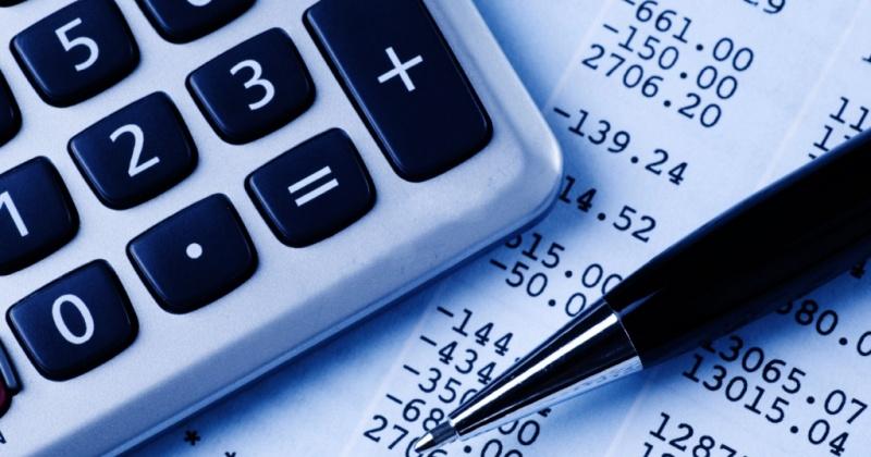 Свыше 20 млн. рублей налоговых платежей задолжали предприятия Среднеканского района