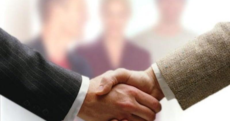В ходе ежегодного совещания недропользователей  Колымы будет подписан ряд соглашений о социальном партнерстве с Правительством региона