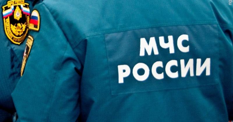 Инспекторы МЧС провели профилактические и практические обследования избирательных участков в преддверии выборов Президента Российской Федерации