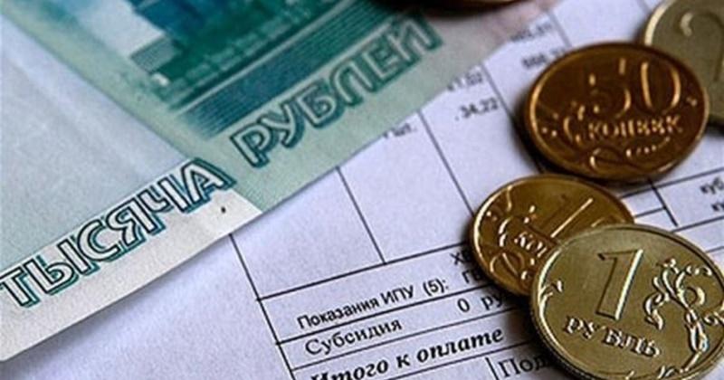 Компенсация части арендной платы за наем жилья на срок до 6 месяцев предоставляется участникам программы переселению в Магаданскую область соотечественников
