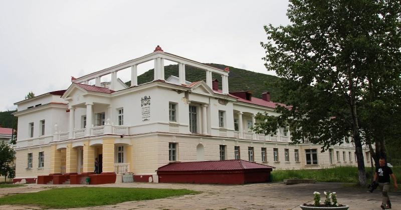 Для маломобильных гостей санатория «Талая» лечебные процедуры будут проводить прямо в номере