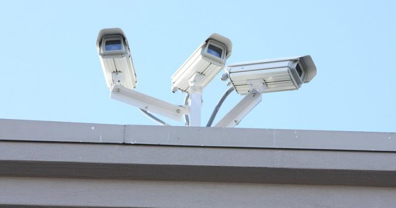 Прокуратура заставила установить в  лечебно-диагностическом центре  Омсукчанской районная больницы систему видеонаблюдения