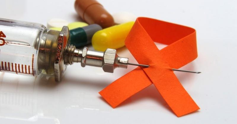 За весь период наблюдения с 1995 года в Магаданской области умерло 60 ВИЧ- инфицированных