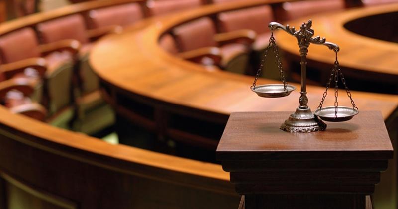 Два года условно получила колымчанка, получавшая пенсию за умершую мать