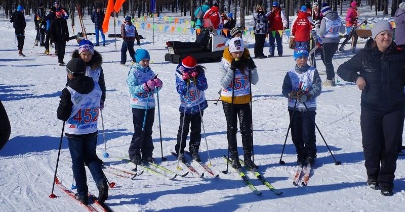 Соревнования на Кубок Магаданской городской Думы проведут традиционно на территории СОК «Снежный»