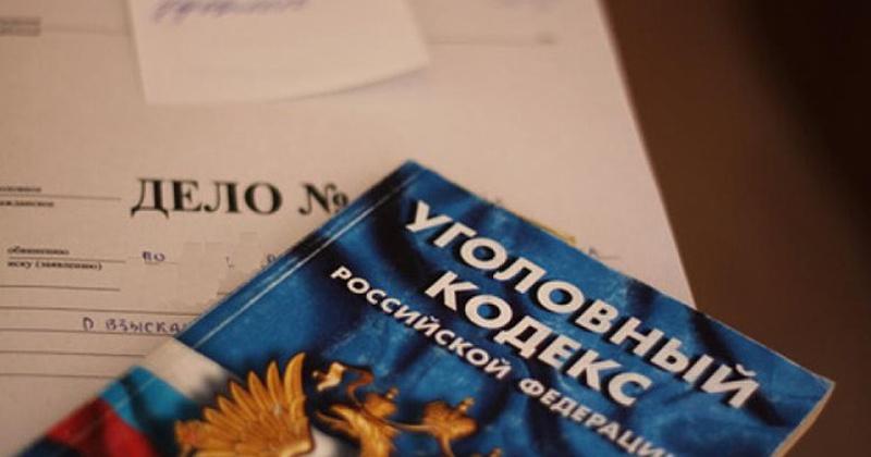 Деньги, ювелирные изделия из золота, телефон и ноутбук украл магаданец из квартиры дома № 21 по улице Дзержинского