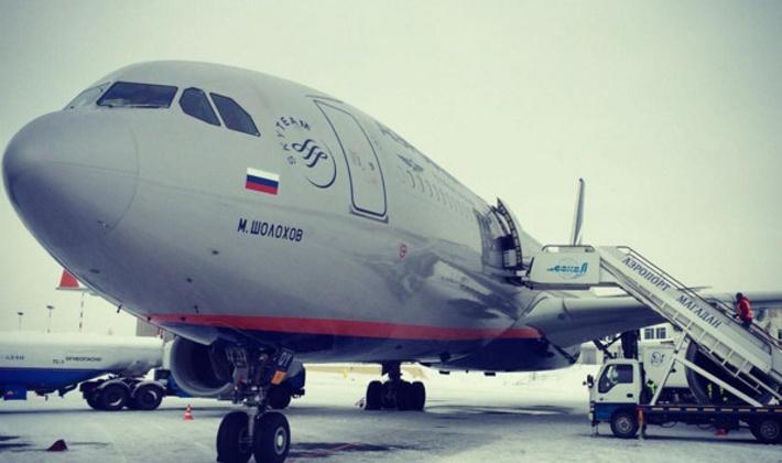 Юрий Трутнев: Дальний Восток получит допфинансирование на льготные авиаперевозки