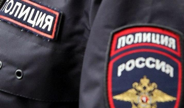 Полицейские и общественники проведут встречу в жителями Магадана