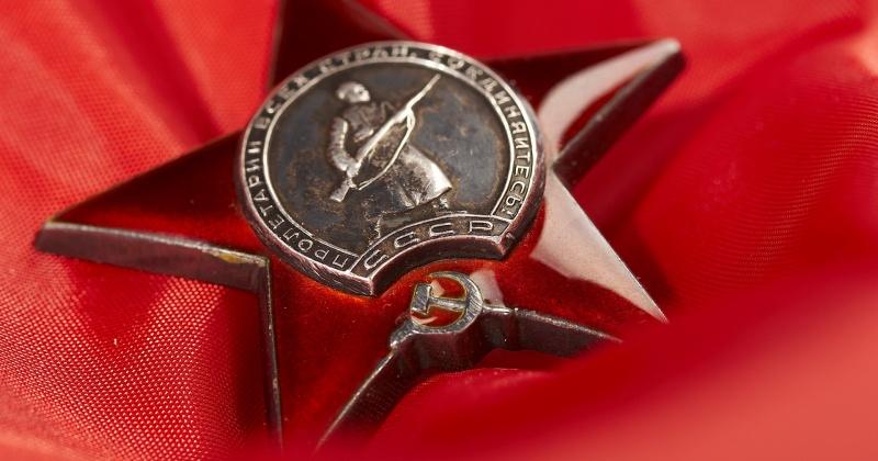 21 апреля на Колыме пройдет этап международной акции «Тест по истории Великой Отечественной войны»