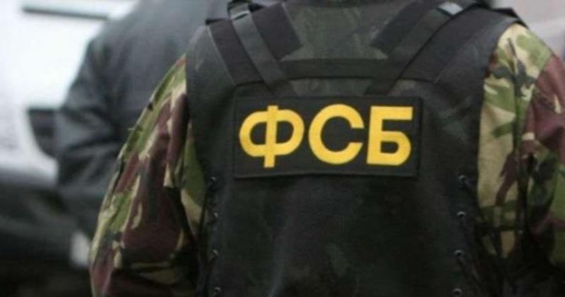 """Вооруженная группа лиц проникла на территорию подстанции ПС-220 кВ «Центральная», """"захватив"""" в заложники, рабочую смену."""