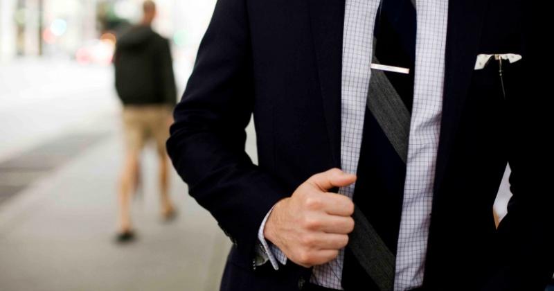Дипломы и денежные премии ждут лучших предпринимателей года