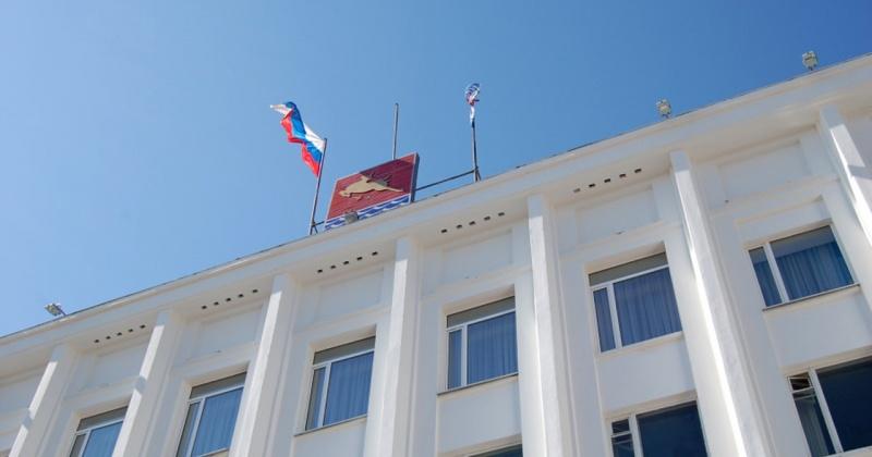 Гордума: Информация о представлении нарушениях антикоррупционного законодательства депутатом Думы не соответствует действительности