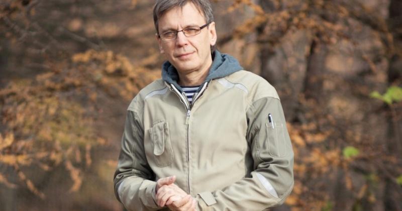 Александр Шаферов принял участие в проведенной прокуратурой проверке условий работы и проживания сотрудников «Полюс-Магадан»