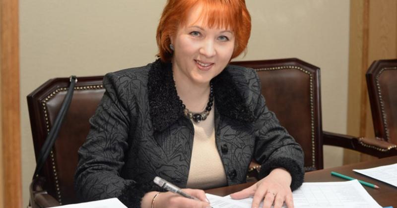 Отношение к единому государственному экзамену у жителей Магаданской области с каждым годом меняется к лучшему