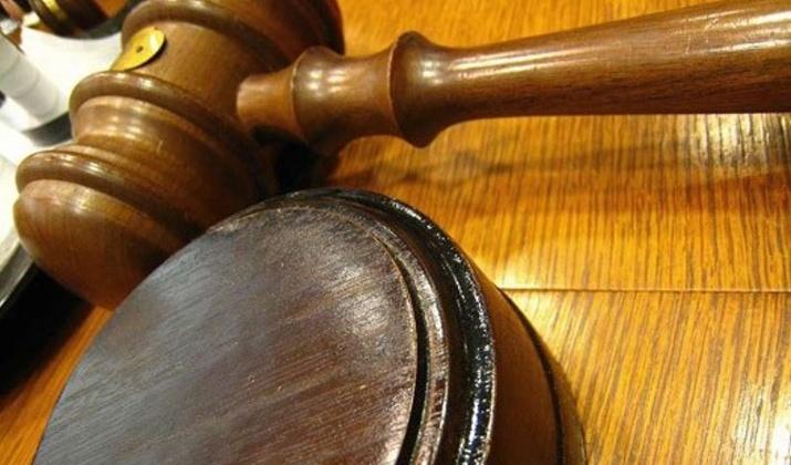 В Магадане суд вынес приговор по уголовному делу о мошенничестве, в отношении главного бухгалтера дошкольного учреждения