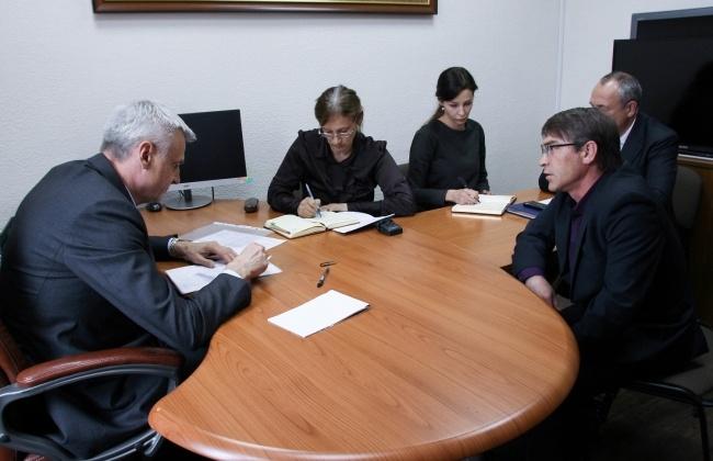 Всего в очереди на жилье на Колыме числится более 140 специалистов