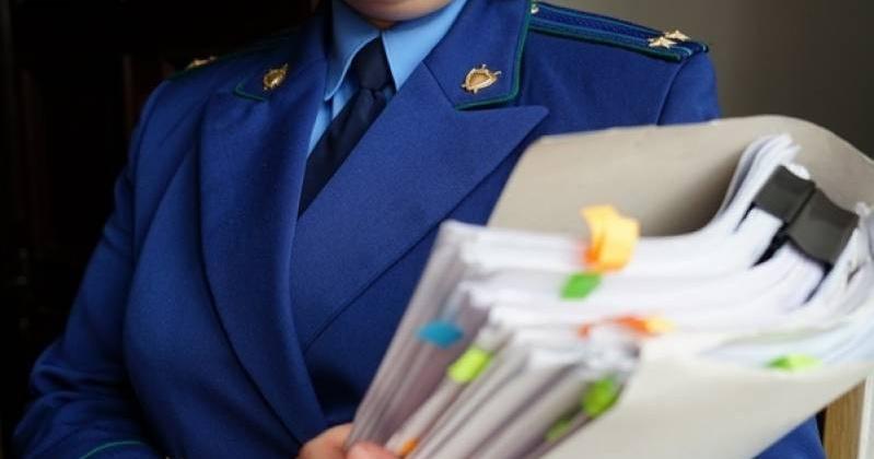 400 исков на сумму более 16 миллионов рублей заработной платы удовлетворены благодаря магаданским приставам
