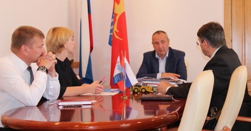 1,7 миллиарда рублей задолжали магаданцы коммунальным службам