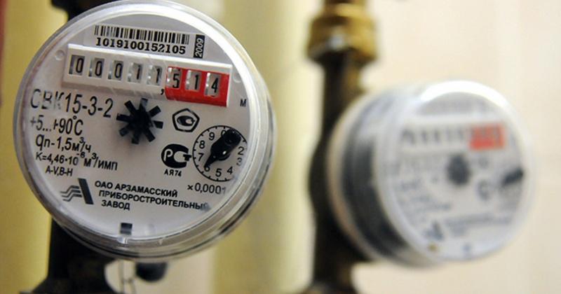 В Магадане без отопления могут остаться свыше 20 предприятий