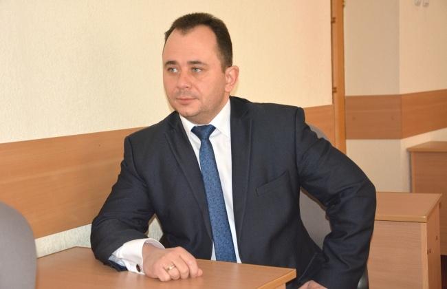Денис Павлик: Нежелание трудиться и заниматься воспитанием своих детей, приводит к совершению подростками правонарушений