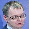 Кандидаты на пост губернатора Колымы признали итоги выборов законными