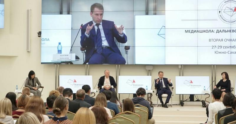 Александр Козлов: Будет сделан проект, по которому начнется скорейшее восстановление поврежденного участка дороги на Портовом шоссе