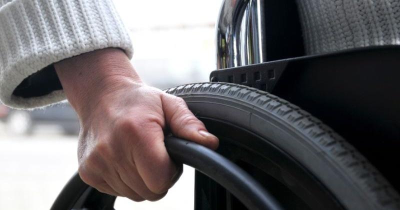 В Магаданской области откроют ресурсный центр для инвалидов