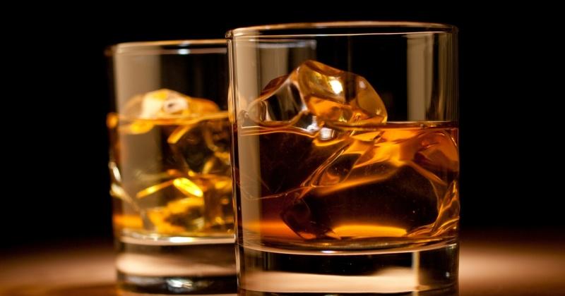 Осужденным магаданской колонии рассказали о путях избавления от алкогольной и наркотической зависимости