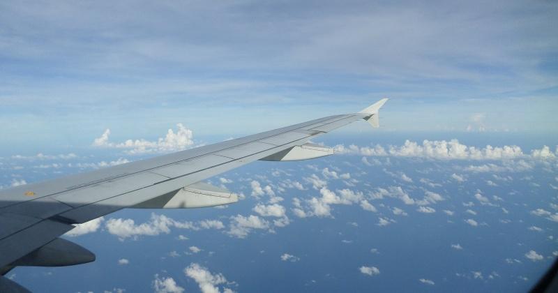 Многодетным колымчанам разрешат летать на Дальний Восток по спецтарифу